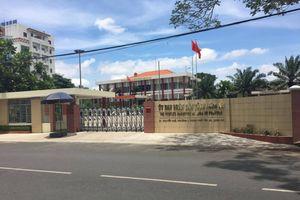 Kỳ 2- Lùm xùm tại KCN Xuyên Á tỉnh Long An: UBND tỉnh thiếu nhất quán khi xử lý tranh chấp thỏa thuận chuyển nhượng?