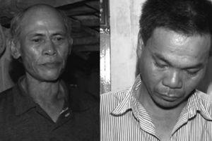 Vụ phá hơn 60ha rừng ở Bình Định: Đối tượng chủ mưu thuê người nhận tội để chia nhỏ trách nhiệm