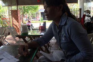 Vụ án 'hỗn chiến' ở Quảng Bình: Người thân bị cáo mong một bản án công tâm