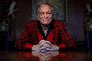 Cha đẻ của tạp chí Playboy qua đời ở tuổi 91