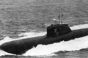 Số phận 'hẩm hiu' vũ khí 'bất khả chiến bại' của Nga khiến thế giới tiếc nuối