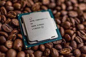 Xuất hiện CPU Intel Core i7 8700K Ultra: xung nhịp 5,2GHz