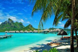 Bangkok Airways khai thác bay chặng Bangkok - Phú Quốc từ ngày 29/10, giá siêu rẻ 88 USD