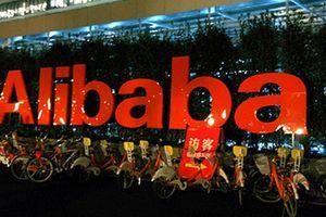 Alibaba tham vọng lật đổ Thung lũng Silicon