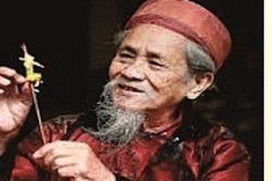 Nhiều điều chờ đợi ở Lễ hội vinh danh làng nghề truyền thống Phú Xuyên
