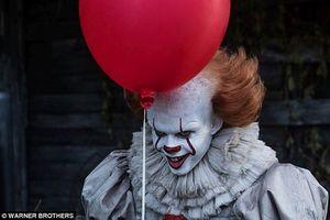 Mỹ cảnh báo người dân không đóng giả 'chú hề ma quái' dịp Halloween