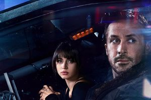 'Blade Runner 2049' phiên bản đầu tiên dài 4 tiếng
