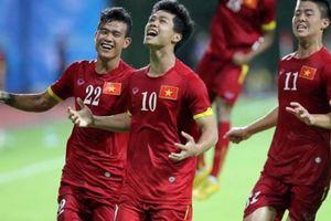 Giá vé xem tuyển Việt Nam - Afghanistan cao nhất là 200.000 đồng