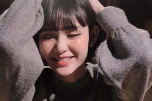 Hiền Hồ viết tâm thư xin lỗi khán giả, phủ nhận đưa chuyện tình cảm với Soobin Hoàng Sơn vào MV mới