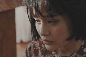 Hiền Hồ viết tâm thư xin lỗi khán giả, phủ nhận đem chuyện tình với Soobin Hoàng Sơn vào sản phẩm âm nhạc mới