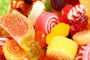 Bệnh tiểu đường nên kiêng ăn gì?