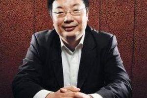 'Bill Gates của Trung Quốc' đã vươn lên thành tỷ phú như thế nào?