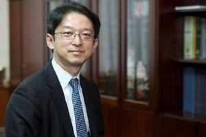Đàm phán TPP có nhiều triển vọng tại Tuần lễ Cấp cao APEC?