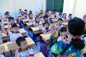 Tréo ngoe biên chế giáo dục: Sức ỳ từ sự ổn định