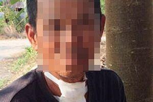 Truy bắt hai thanh niên dùng dao xếp rạch cổ tài xế xe ôm cướp tài sản