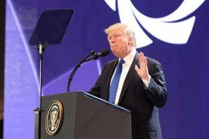 Hoa Kỳ hỗ trợ Việt Nam khắc phục hậu quả bão Damrey và phòng chống thiên tai