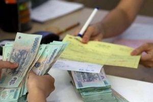 Hà Nội phát hiện hàng loạt trường lạm thu