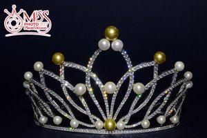 Công bố danh sách thí sinh vào vòng Chung khảo Miss Photo 2017