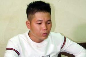 Kẻ sát hại nữ tài xế, cướp xe và iPhone nghiện ma túy