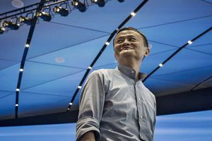 Alibaba đã giúp tạo ra hàng chục tỷ phú USD cho Trung Quốc như thế nào?