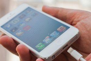 Nữ sinh Hà Tĩnh bị điện giật tử vong khi dùng vừa sạc iPhone 6