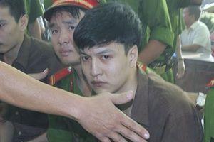 Ngày 17-11, kẻ gây ra vụ thảm án Bình Phước phải đền tội bằng tiêm thuốc độc