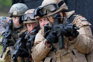 'Cái kết đắng' của cải tổ NATO trong hàn gắn với Nga?