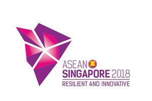 Chủ tịch ASEAN 2018: Nắm lấy tương lai, tự cường và sáng tạo