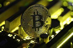 Ngân hàng lớn nhất Đông Nam Á gọi Bitcoin là 'trò lừa đa cấp'