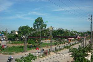 Hà Nội: Duyệt điều chỉnh cục bộ Quy hoạch chung xây dựng huyện Thạch Thất