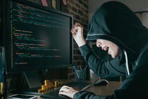 VNCERT phát lệnh rà soát mã độc 'đào' tiền ảo bất hợp pháp