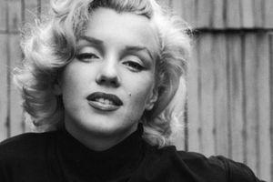 Marilyn Monroe và 'giấc ngủ thiên thu' nhiều bí ẩn