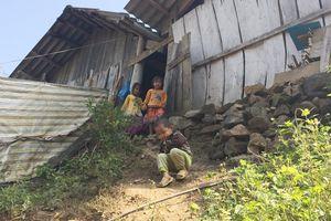 Nụ cười Suối Sát: Chung tay xây trường mầm non cho trẻ em Sơn La