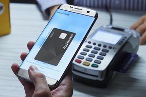 Mobile Payment: Rào cản chấp nhận công nghệ mới