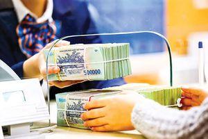 Kiểm soát chặt tín dụng vào bất động sản