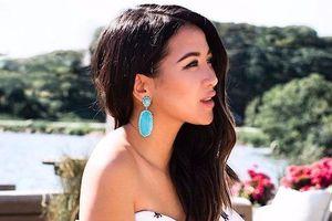 Từ cô bé mồ côi gốc Việt đến người có Instagram đắt giá nhất thế giới