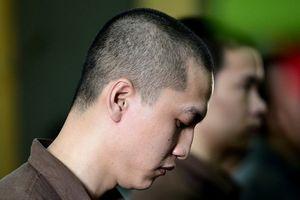 Đã thi hành án tử hình tử tù Nguyễn Hải Dương