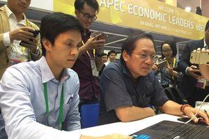 Phát hiện 27 cuộc tấn công có chủ đích vào hệ thống thông tin APEC