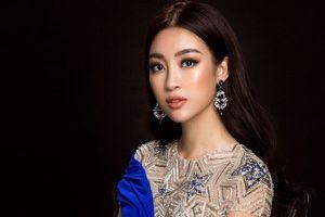 Những điều đặc biệt giúp Đỗ Mỹ Linh có thể gặt hái thành công ở Miss World 2017