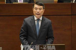 Thống đốc Lê Minh Hưng: Đảm bảo an toàn trong hoạt động thanh toán