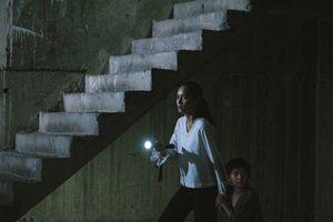 Bật mí ngôi nhà ma ám nổi tiếng Thái Lan trong 'The Promise'