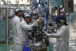 Ấn Độ lần đầu được tăng xếp hạng tín nhiệm trong 14 năm