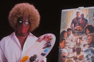 Những nhân vật sẽ xuất hiện trong 'Deadpool 2'