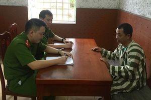 Quảng Ninh: Nguyên cán bộ ban dự án lừa bán 3 xe ôtô thuê tự lái