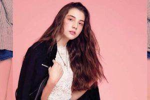 Trung Quốc lên tiếng vụ người mẫu Nga 14 tuổi nghi bị hạ độc