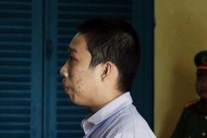 16 năm tù cho kẻ đâm con nợ tử vong
