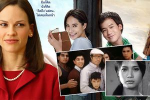 5 bộ phim ý nghĩa dành cho ngày nhà giáo Việt Nam mà bạn không thể bỏ qua
