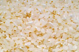 Những điểm đặc biệt của loại gạo đắt nhất thế giới