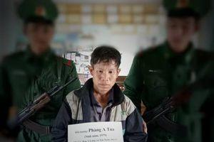 Liên tiếp bắt giữ các đối tượng tàng trữ, vận chuyển ma túy ở Sơn La