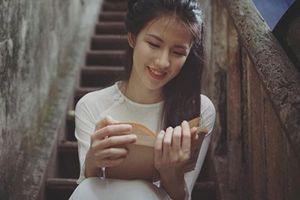 Soi người đẹp 2 lần chiến thắng 'Tôi là HH Hoàn vũ VN'